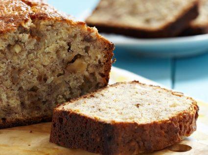 Pão de nozes: 4 deliciosos pães caseiros para ter ao pequeno-almoço
