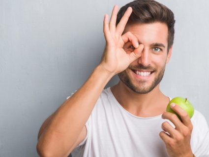 Dieta com resultados: quais os passos para emagrecer definitivamente?