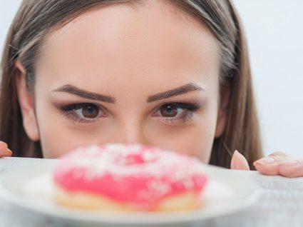 5 formas de reduzir o apetite e facilitar a perda de peso