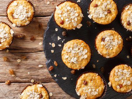 Muffins de canela: 6 receitas divinais para o lanche da tarde