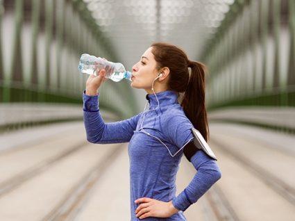 Nova app da EPAL permite saber a qualidade da água que bebe