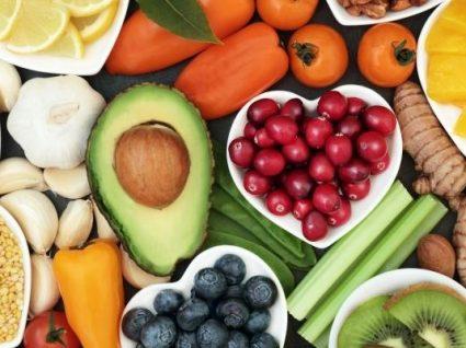 OMS: maior enfoque na nutrição pode salvar milhões de vidas até 2025