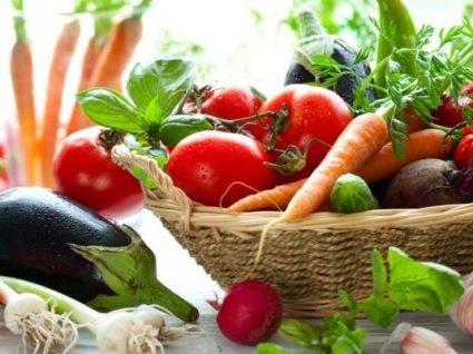 Cabazes de alimentos para famílias carenciadas vão ser mais variados