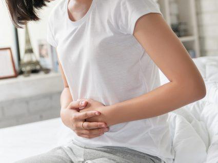 Diarreia e alimentação: indicações nutricionais para melhorar o trânsito intestinal