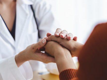 13 sintomas de fibromialgia a que deve estar atento