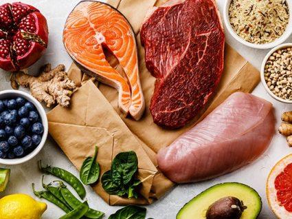Proteína: antes ou depois do treino?