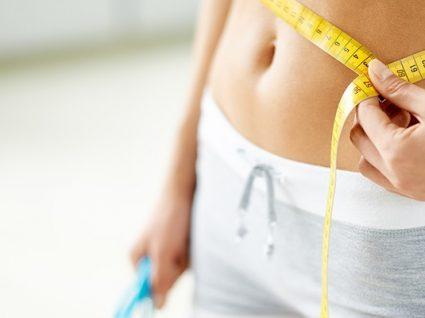 Como perder barriga de forma eficaz e saudável