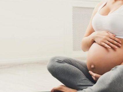 6 dicas que a vão ajudar na hora de dar à luz