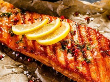 Peixe no forno: receitas de um prato principal divinal