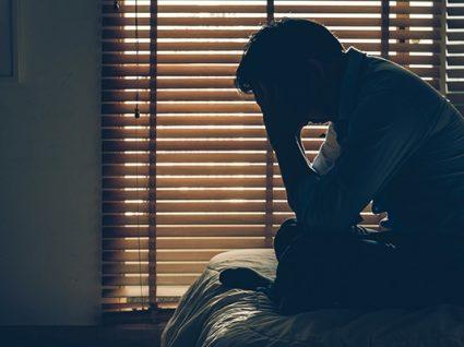 Síndrome de Burnout: o que é, quais os sinais e como prevenir