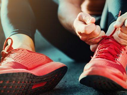 Treino mental no desporto: 12 estratégias psicológicas a não esquecer