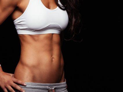 6 exercícios de abdominais em casa