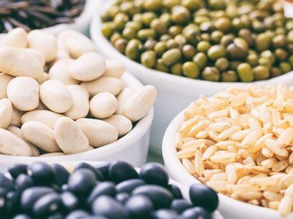 8 Alimentos que afetam o desejo sexual de forma negativa