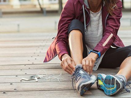 Exercício depois dos 40: ganhe saúde e vitalidade