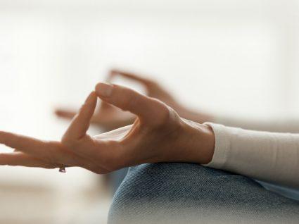Hoje assinala-se o Dia de Consciencialização do Stress