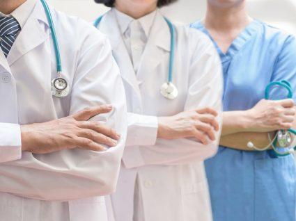 40 anos do Serviço Nacional de Saúde (SNS): o que mudou