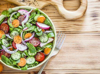 Dia Europeu da Alimentação e da Cozinha Saudáveis: dicas a ter em conta