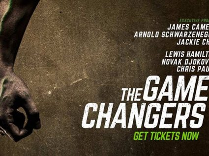 The Game Changers: o que muda depois de assistir?