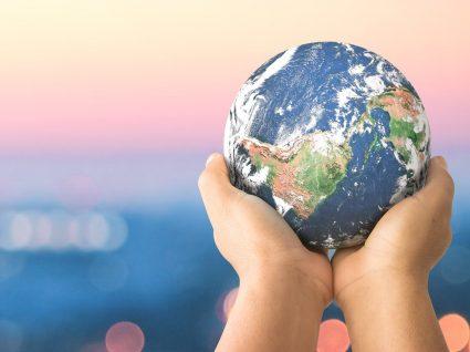Ensino Superior português une-se em prol do desenvolvimento sustentável