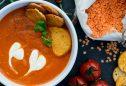 5 receitas da dieta mediterrânica
