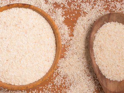 Farinha de mandioca: benefícios e formas de consumo