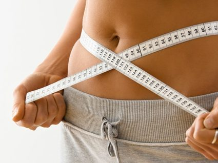 Análise da composição corporal: qual é a importância?