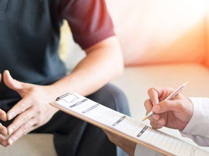 Cancro dos testículos: sintomas, diagnóstico e tratamento