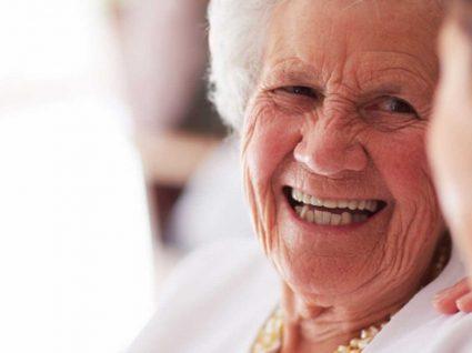 Envelhecer com qualidade: vamos dar + vida aos anos!