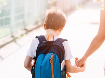 Dicas para lidar com a ansiedade do regresso às aulas