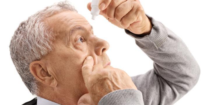tratamento retinopatia diabetica