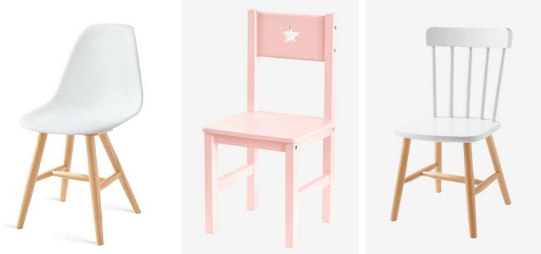 cadeiras jardim infancia