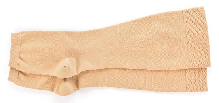 meias de compressao