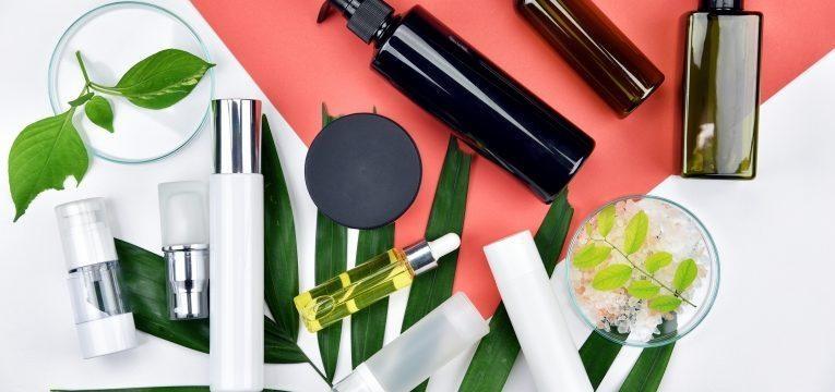 produtos de beleza que pode comprar no supermercado