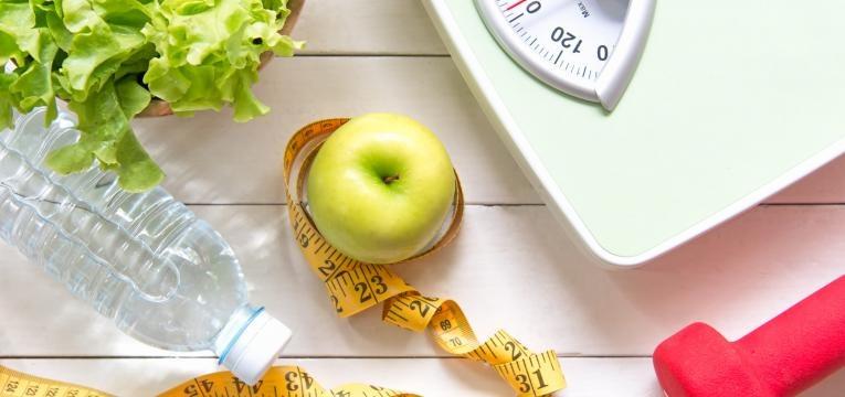 dietas que fazem ganhar peso