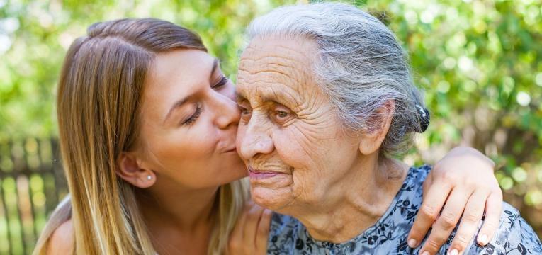 colite isquemica e pessoa idosa