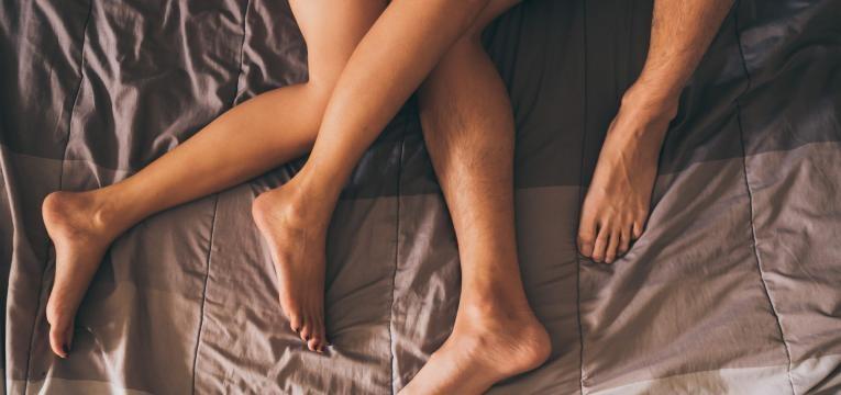 sexo todos os dias e benefico