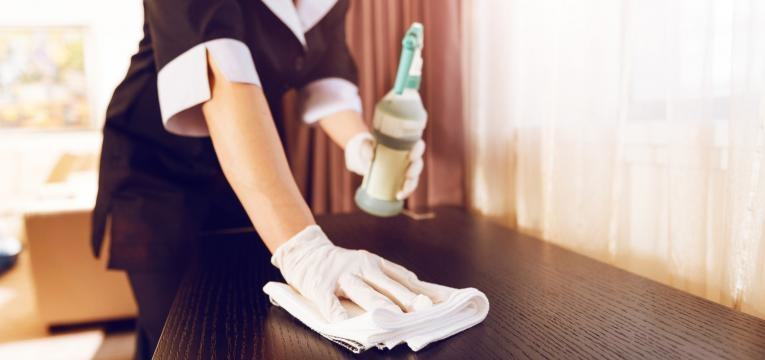 empregada domestica