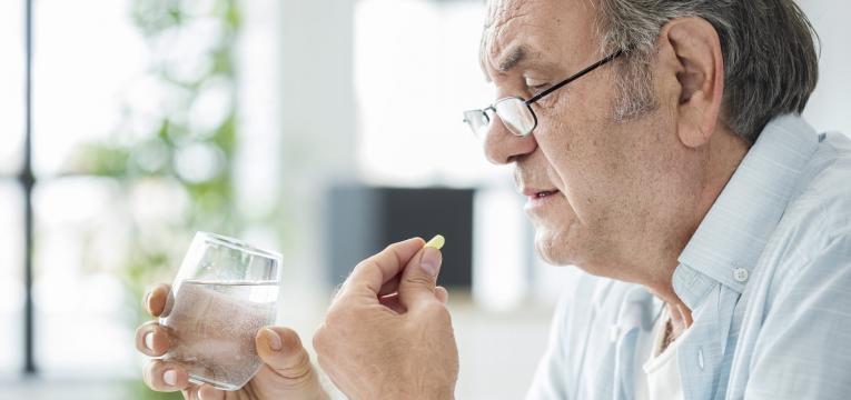formas para deixar de fumar medicamentos