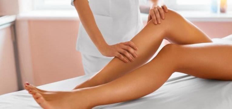 como mudar o seu corpo tratamento pernas