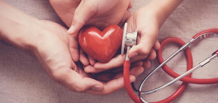 factos com que todos concordam na nutricao colesterol elevado