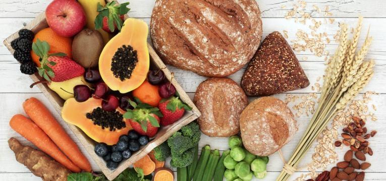 factos com que todos concordam na nutricao alimentacao controlada