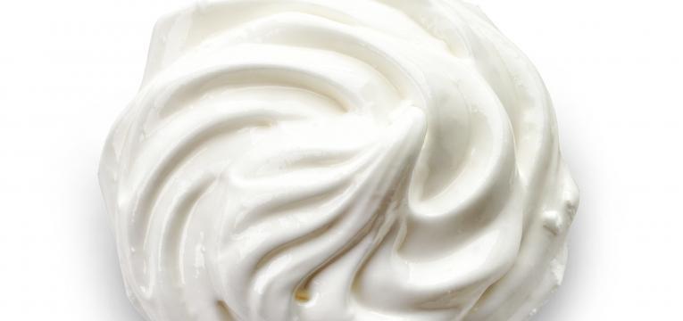 Como fazer merengue suico