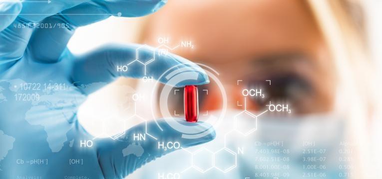 medicamento generico e de marca
