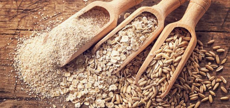 alimentos que baixam o acido urico cereais