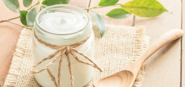 alimentos para evitar constipacoes Alimentos probioticos