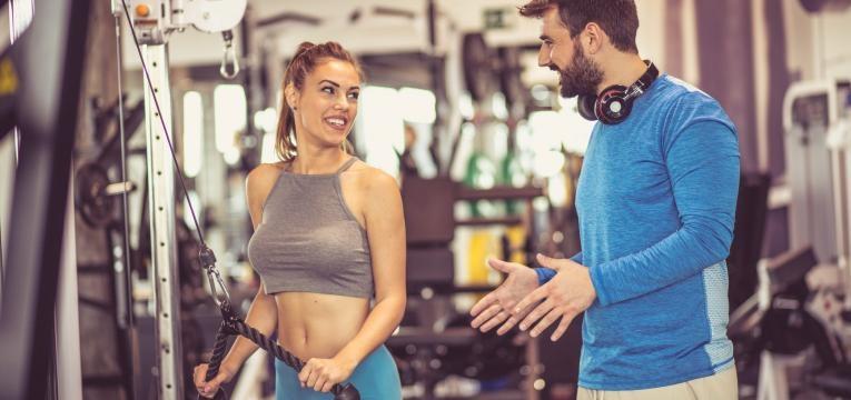 exercicios de musculacao tricep