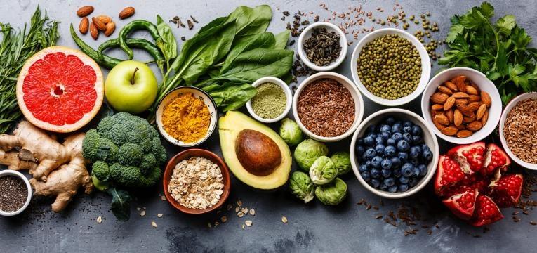 acido folico na gravidez alimentos com vitamina B9