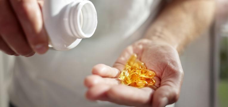 anemia perniciosa suplemento vitaminico