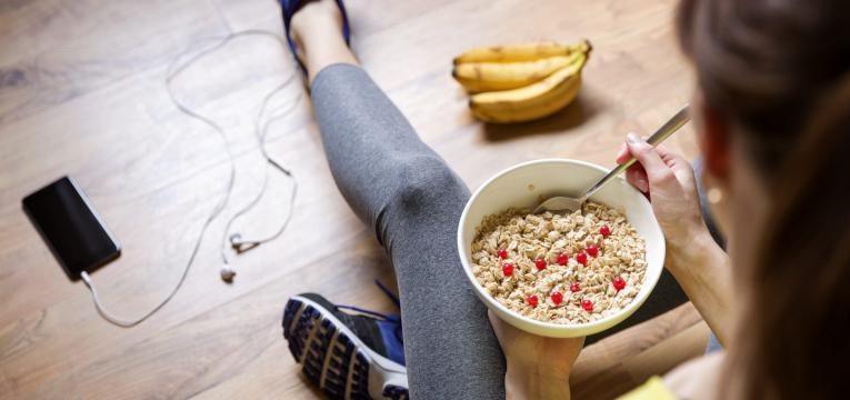 pensamentos que tem de mudar para perder peso alimentacao e exercicio fisico