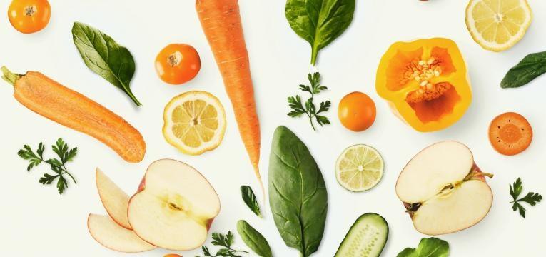 receitas de papas caseiras para bebes frutas e legumes